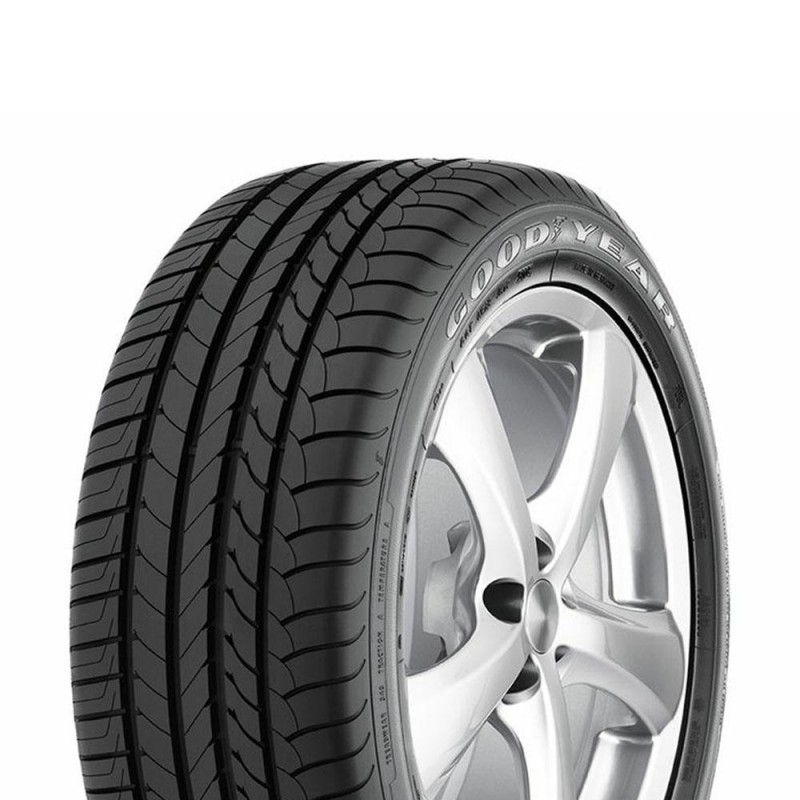 Шина GOODYEAR EfficientGrip 235/55 R17 99Y