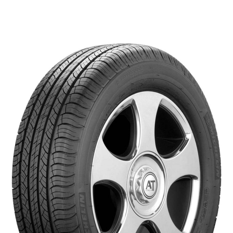 Шина MICHELIN Latitude Tour HP NO 255/50 R19 103V