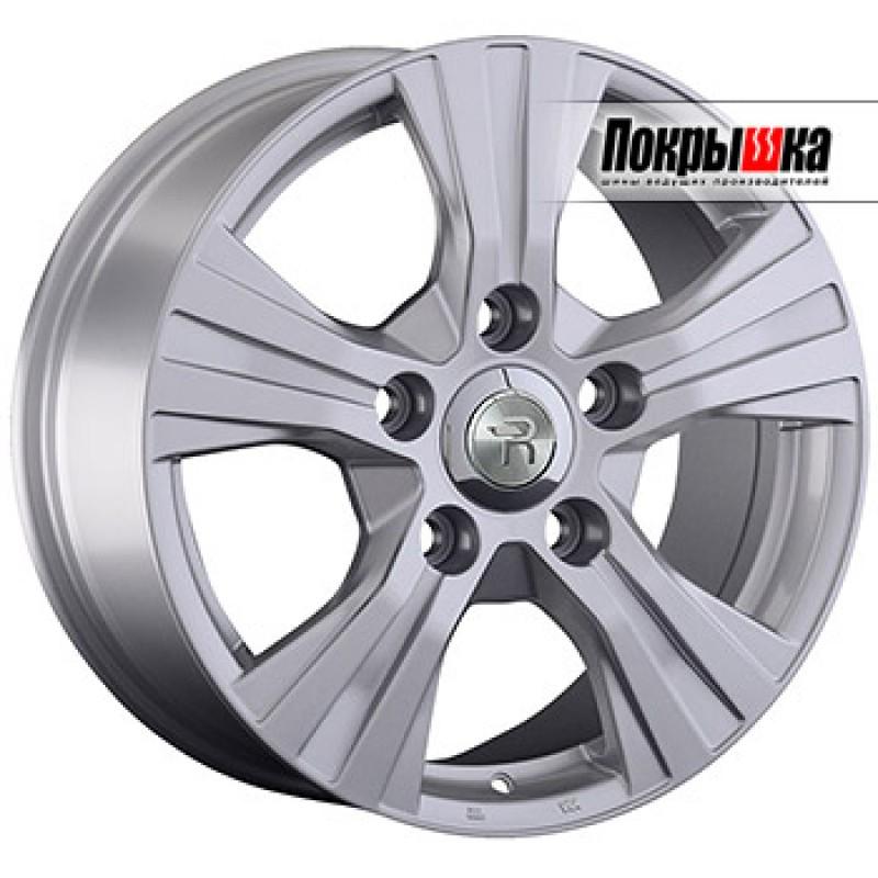 Коврики салона Seintex CHEVROLET Trail Blazer (GMT800) 2001-2012 ворсовые черные комп 4 шт