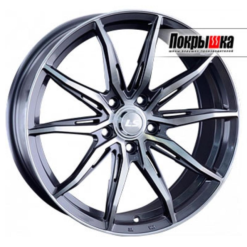 Моторное масло CASTROL EDGE TITANIUM FST  5W30 LL синтетическое 60л