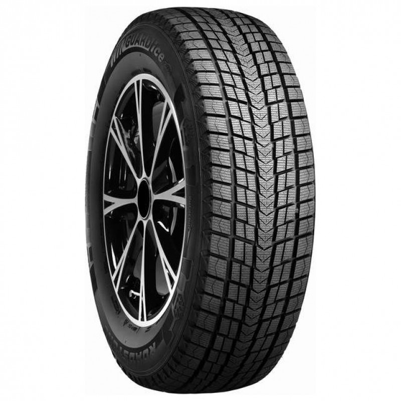 Шина зимняя Nexen Winguard Ice Plus 235/40 R18 95T
