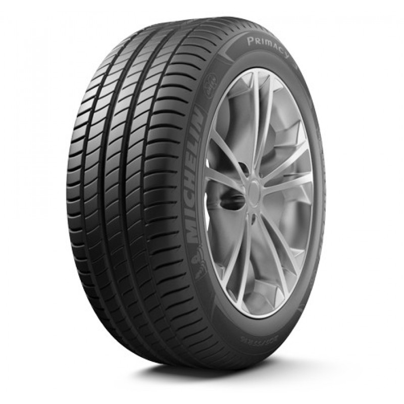 Шина Michelin Primacy 4 205/60 R16 92H