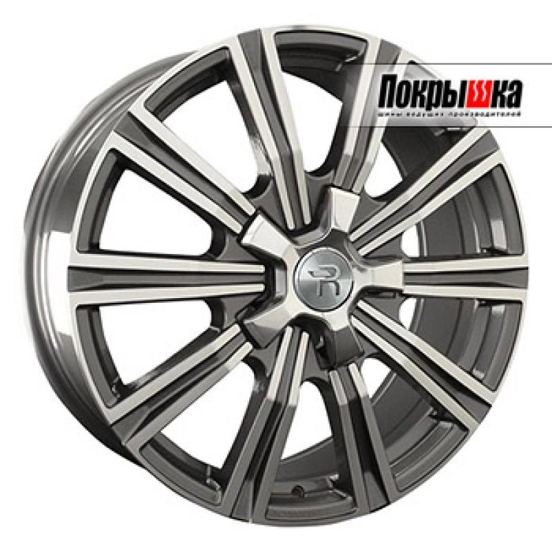 Коврики салона Seintex FORD Mondeo IV 2007-2015 ворсовые черные комп 4 шт