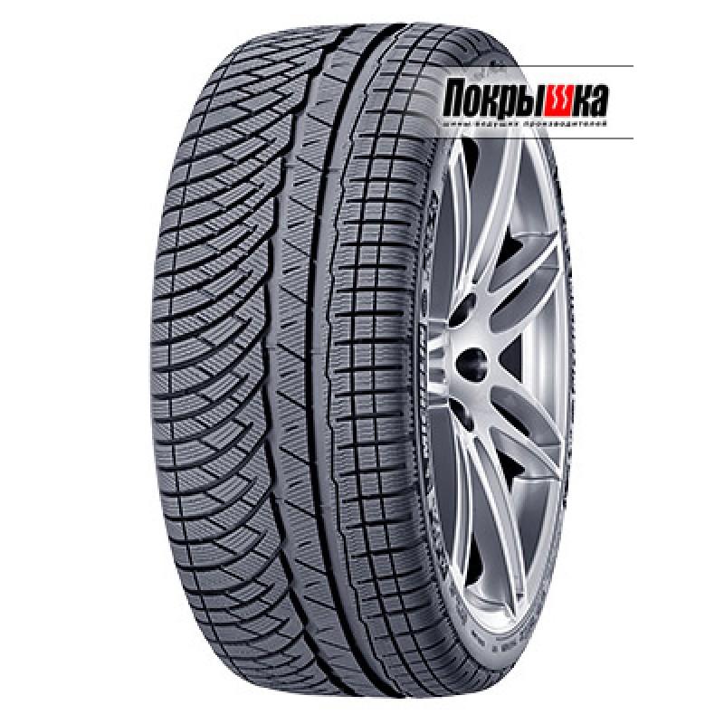 Штампованные диски АвтоВАЗ ВАЗ-2121 5x16/5x139,7 D98 ET58 Серый