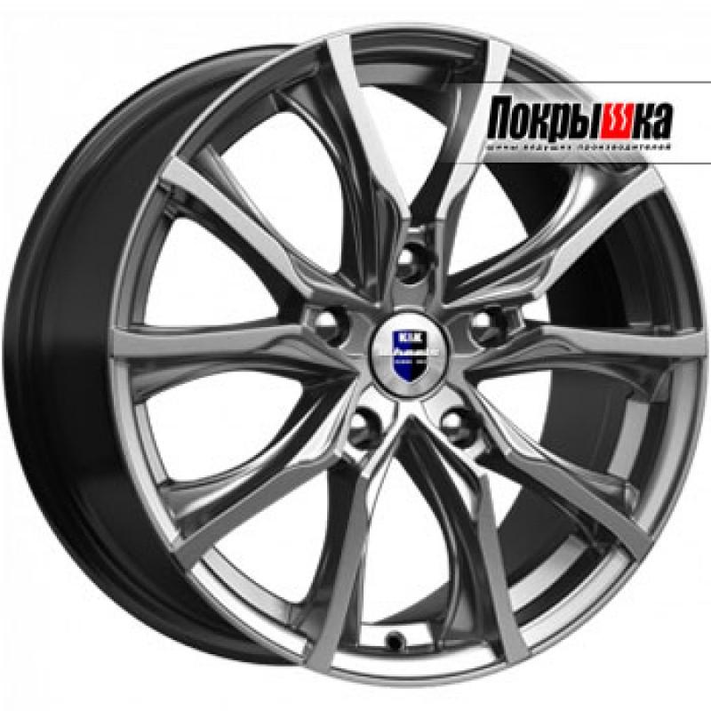 Коврики салона Seintex 3D OPEL Astra H (5d 3d Wagon) 2004-2015 ворсовые черные комп 4 шт