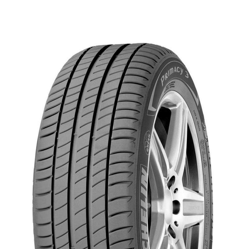 Шина MICHELIN Primacy 3 ZP MO 225/45 R18 95Y