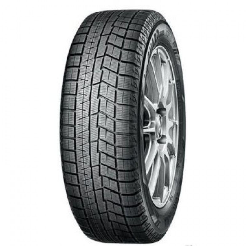 Шина зимняя Yokohama Ice Guard IG60 205/55 R16 91Q