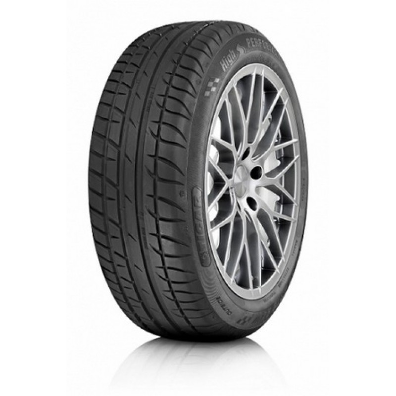 Шина TIGAR High Performance 225/50 R16 92W