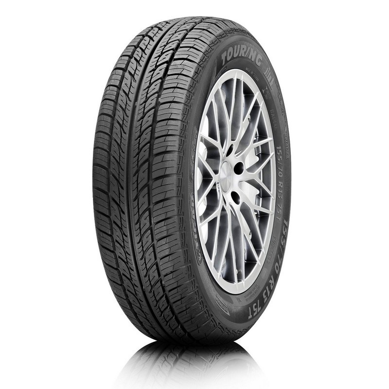 Шина TIGAR Touring 165/65 R13 77T
