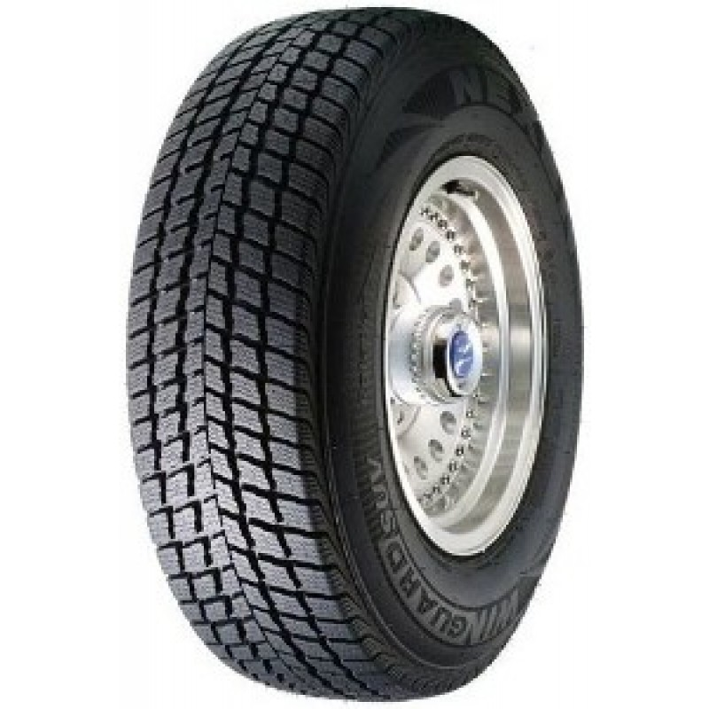 Шина зимняя NEXEN Winguard SUV 255/70 R15 108T