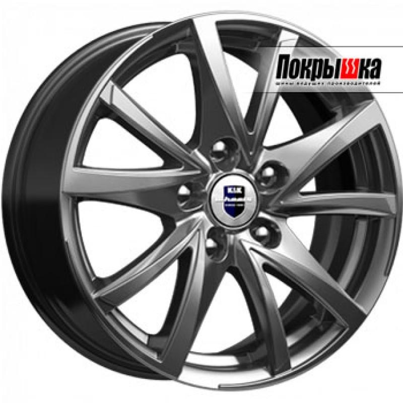 Коврики салона Seintex 3D NISSAN MURANO II ворсовые черные комп 4 шт