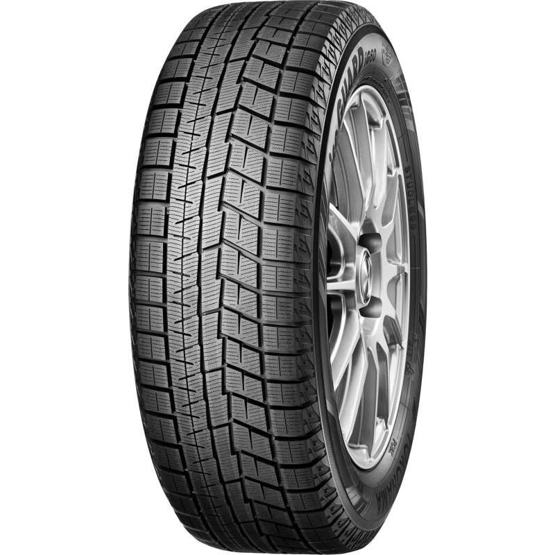 Шина зимняя YOKOHAMA Ice Guard iG60 195/50 R16 84Q
