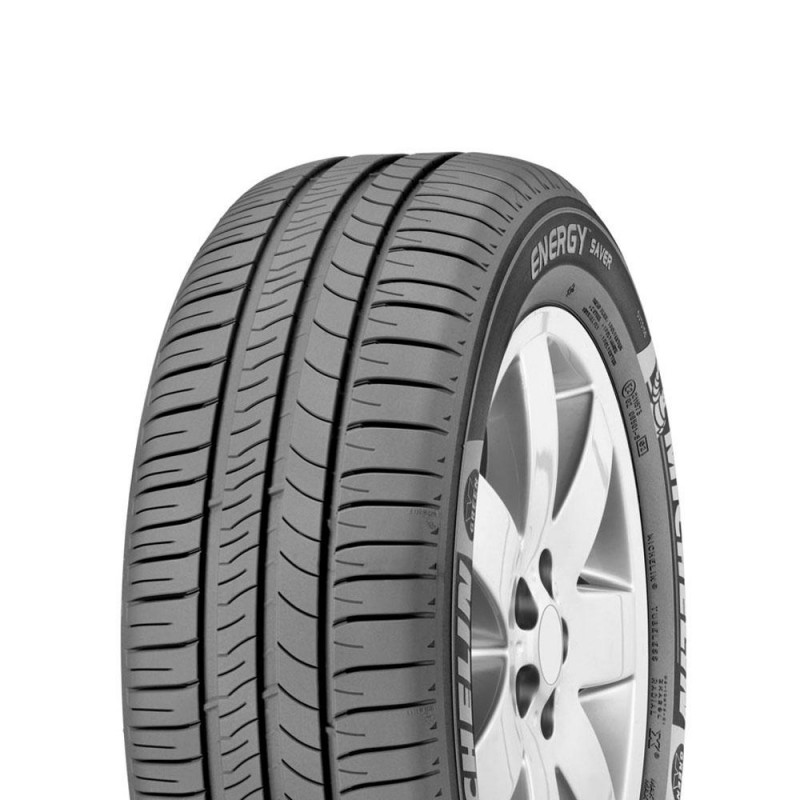 Шина MICHELIN Energy Saver Plus 195/50 R15 82T