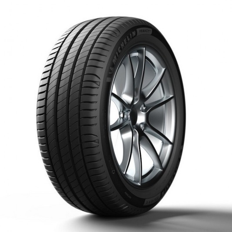 Шина MICHELIN Primacy 4 235/55 R18 100V